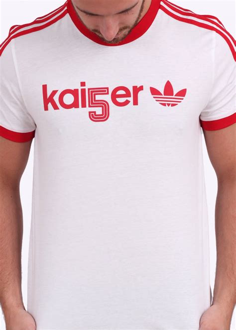 T Shirt Adidas 5 adidas 5 t shirt achat adidas 2017 en ligne