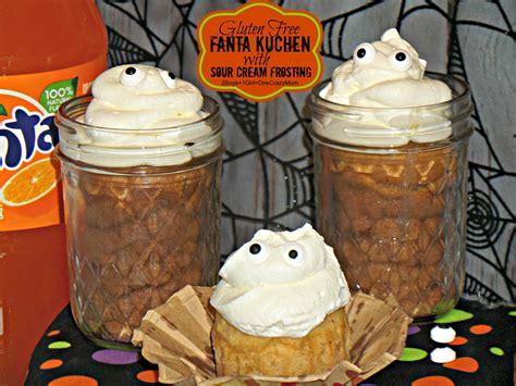 fanta kuchen bring gluten free fanta kuchen to your next