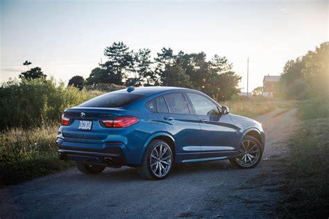 review  bmw  mi canadian auto review