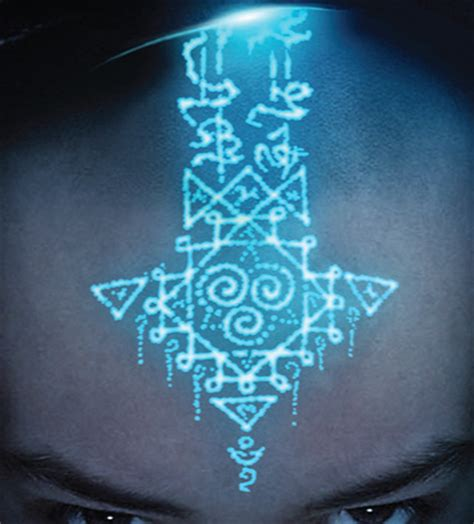 avatar tattoo tattoos aang avatar the last airbender pictures
