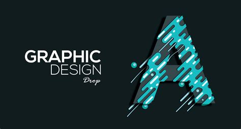 graphics design with photoshop graphic design mxpweb com
