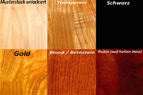 Holz Polieren Schellack by 2 5 Liter Schellack M 246 Bel Holz Glanz Lack Politur