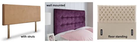 types of headboards types of headboards home design