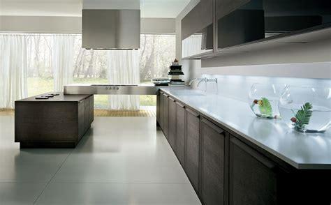 kitchen cabinet laminate sheets veneer center panel modern kitchen cabinets design stick
