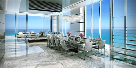 Apartment For Sale In Miami By Owner Turnberry Club Miami Penthouses For Sale