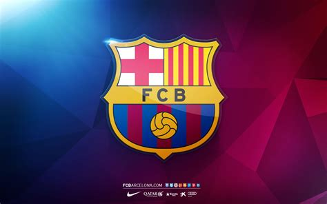 wallpaper barcelona com barca logo 2015 barca logo wallpaper barca logo hd