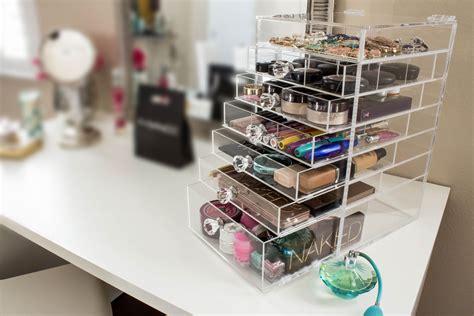 Bathroom Bathroom Large Makeup Organizer Drawer Diy Best Bathroom Countertop Storage Drawers