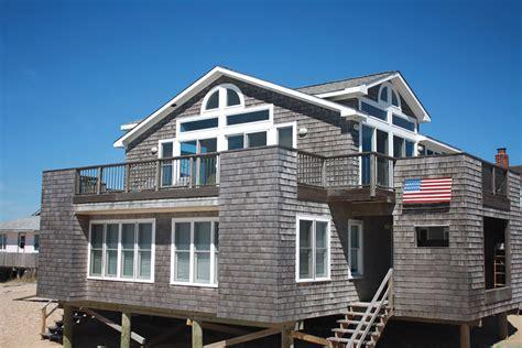 fire island house rentals long island pulse rent the island the foggiest idea