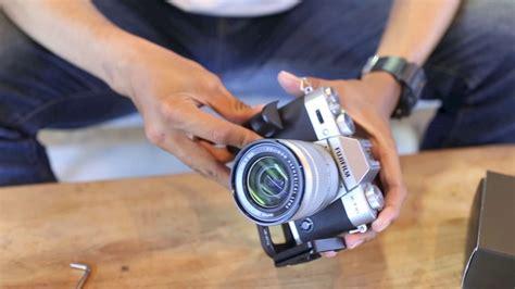Lplate Fujifilm Xt10 Xt20 L Plate l barcket atau l plate lplate for kamera fujifilm xt10