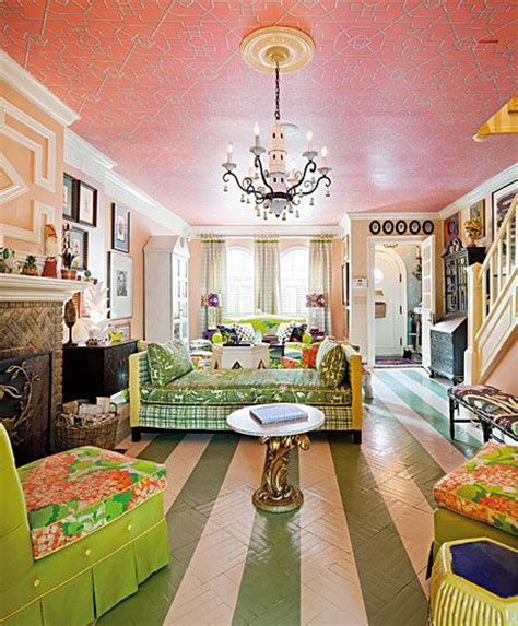 dorothy draper interior designer quotes by dorothy draper like success