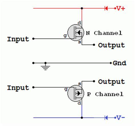 fet transistor voltage drop fet transistor voltage drop 28 images voltage drop on motor controlled by arduino via