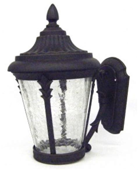 altair lighting outdoor led lantern altair architectural grade outdoor led lantern light