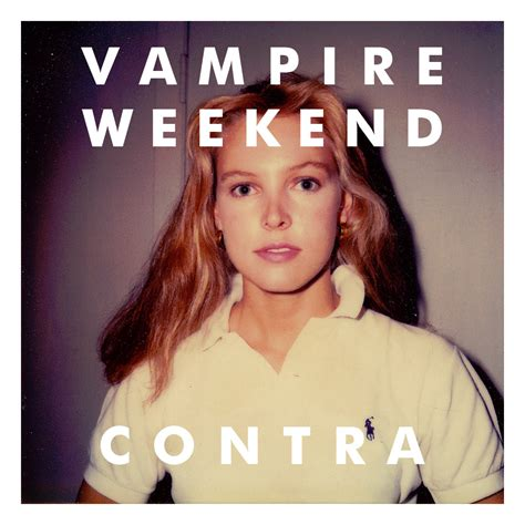 Vire Weekend Ottoman Album Weekend Contra Lyrics And Tracklist Genius