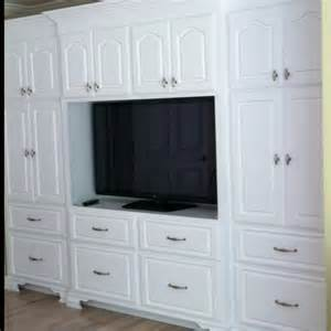 built in cabinets in bedroom home