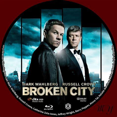the broken city the broken ones volume 3 books my dvd らべるこれくしょん ブロークンシティ