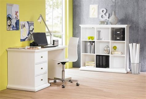 white revolving bookcase top 7 white bookcases for your home office furniture
