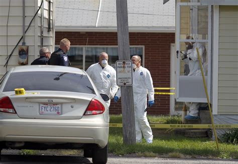 Bci Warrant Search More Charges Likely In Of Abduction Bodies Found Daily Mail