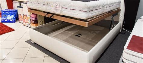 punto materasso punto letto prodotti e materassi sicuri per un riposo