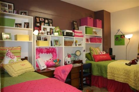 dorm room decor tips and tricks garden state home loans dorm sweet dorm styleblueprint