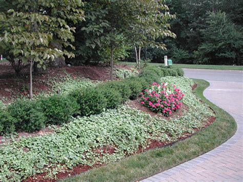 Landscaping Steep Front Yards Sustainable Residential Steep Garden Ideas