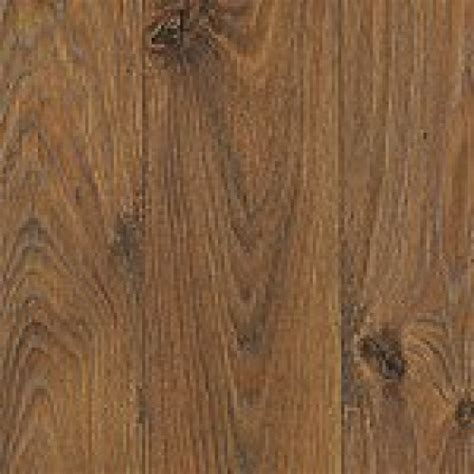 mohawk oak laminate