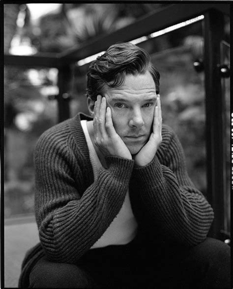 jessica cumberbatch anderson 1033 best images about celebrity photography on pinterest