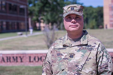 Army Officer Reserve by Army Family Proud Of Hispanic Heritage U S Citizenship