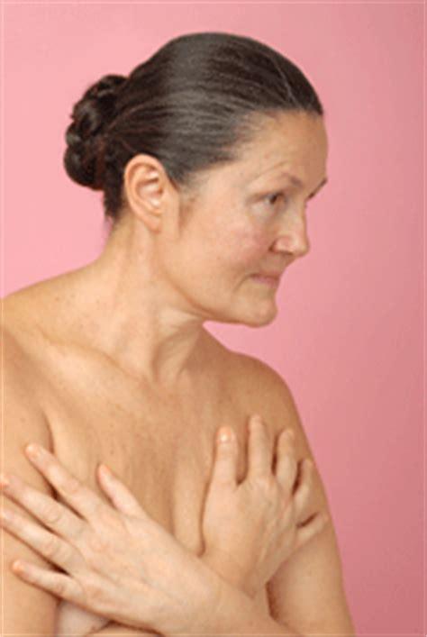 wann beginnt durchschnittlich die menopause menopause hormon sagt beginn der wechseljahre voraus
