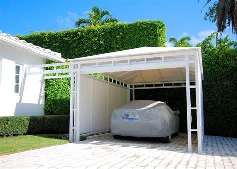 awning carport carports miami awning shade solutions since 1929
