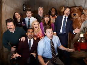 Park And Recreation The 10 All Time Best Episodes Of Parks And Recreation