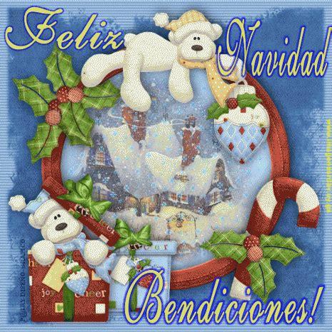 imagenes navideñas animadas whatsapp m 225 s de 100 mejores tarjetas de fel 237 z navidad y pr 243 spero