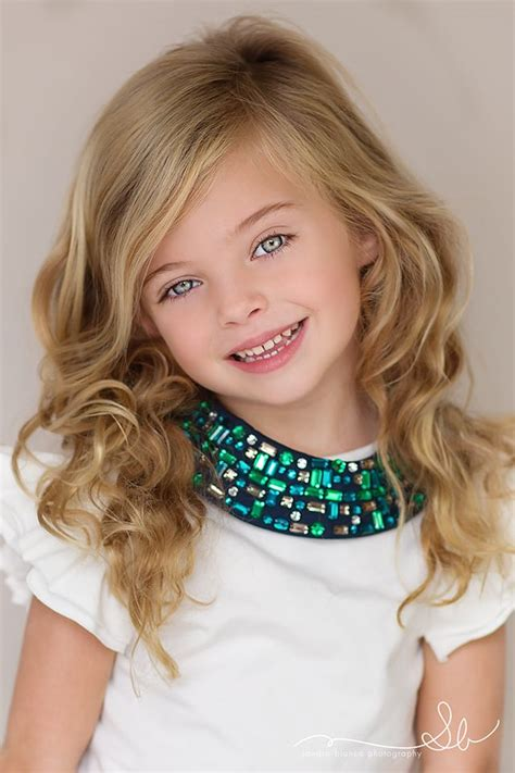 little girl models ages 11 1060 best images about cutest kids on pinterest my