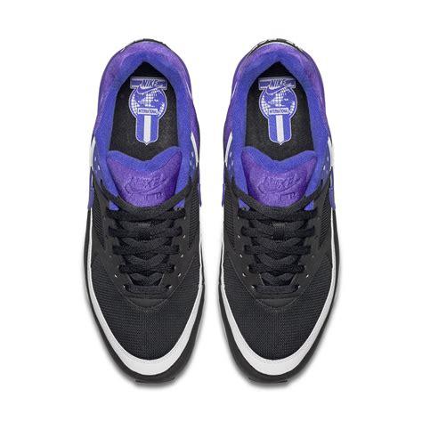 Nike Airmax 04 5 cosas que debes saber sobre el nike air max classic bw