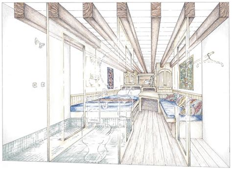 Bedroom Addition Plans 36 meter indonesian pinisi silolona