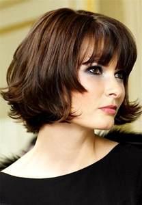 14 fabulous medium layered haircuts pretty designs