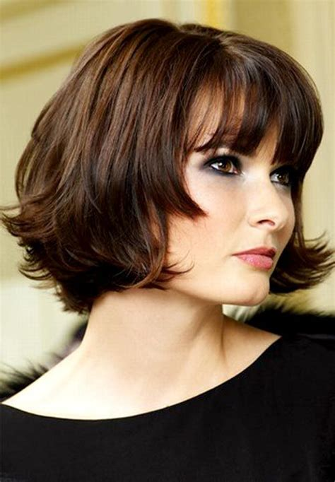 chin length bob for pover 50 on pinterest 133 best over 60 sexy hairstyles images on pinterest