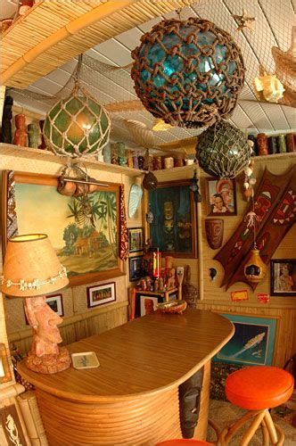 17 best ideas about tiki bars on outdoor tiki