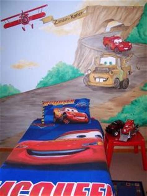 disneycartoys cars themed kids bedroom disney cars toddler bedroom cars lightning mcqueen room kids mural