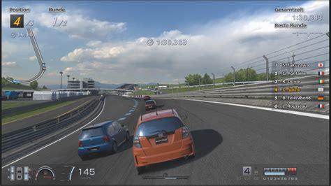 Schnellstes Auto Gran Turismo 6 by Gran Turismo 6 Ps3 Exklusivtitel Im Test Computer Bild