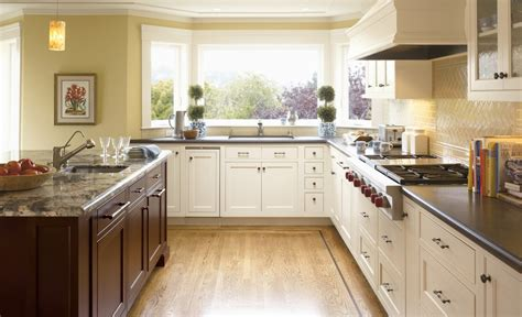 Kitchen And Bath Richmond Va by Better Kitchens And Baths Richmond S Premier Kitchen