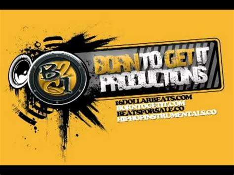 beat rap instrumental hip hop 2013 free rap beats free hip hop instrumental beats