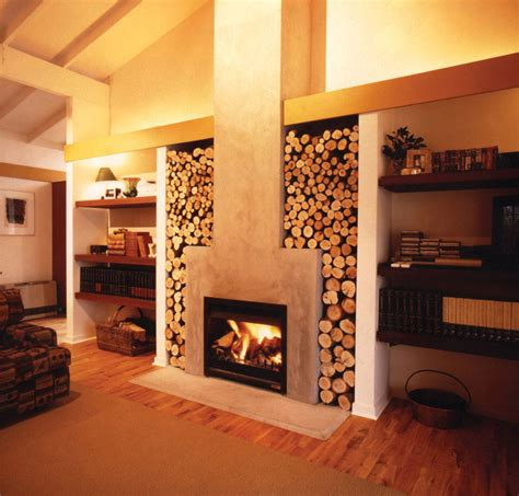 Traditional Open Fireplaces by Products Mendip Fireplaces