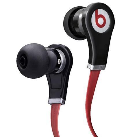 Headset Beats Tour beats by dr dre tour earphones at low price in pakistan