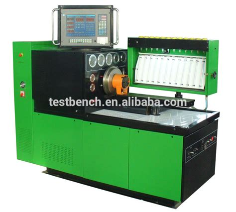 fuel injection test bench nt3000 diesel fuel injection pump test bench buy