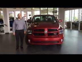 2014 ram 1500 rt larry h miller chrysler jeep dodge