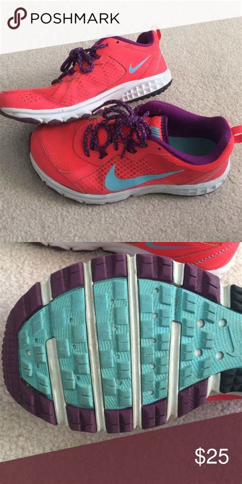 can running shoes be used for walking can you use running shoes for walking 28 images can