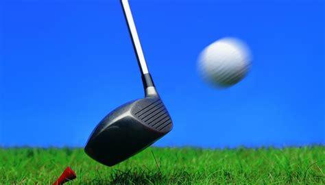 golf swing speed swing speed vs speed golfweek