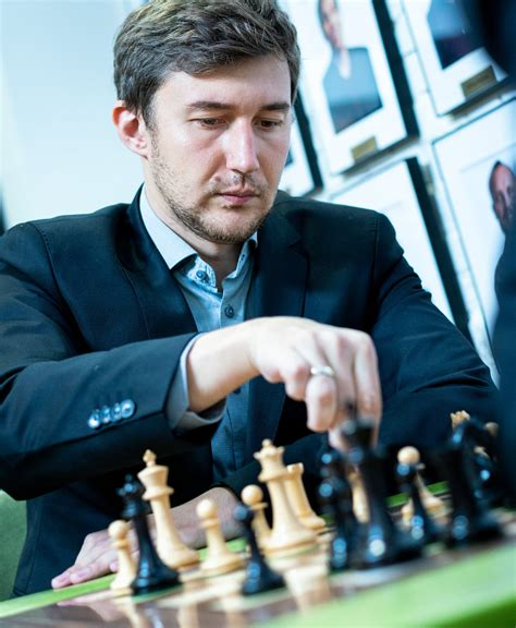 anand continues  lead  sinquefield cup