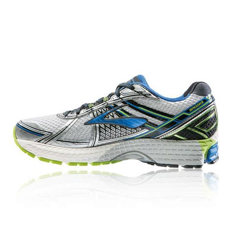 running shoes gts adrenaline gts 15 running shoes 40