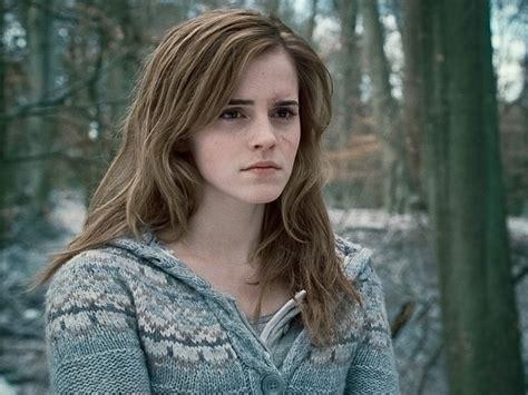 hermione granger 7 nq6 media makeup october 2012